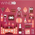 Board Game: WineIQ