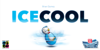 Board Game: ICECOOL