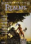 Issue: Australian Realms (Issue 22 - Mar 1995)