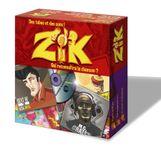 Zik 1