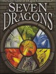 Board Game: Seven Dragons