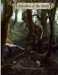 RPG Item: Defenders of the Forest