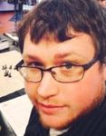 RPG Designer: Ryan Schoon