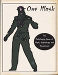 RPG Item: One Mask