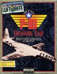 Video Game: Tour of Duty: P-80 Shooting Star