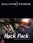 RPG Item: Eclipse Phase Core Hack Pack