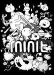 Video Game: Minit