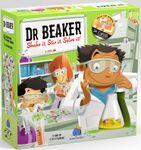Board Game: Dr. Beaker