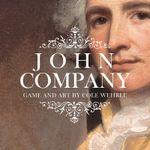 Board Game: John Company