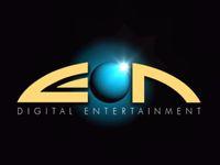 Video Game Publisher: Eon Digital Entertainment