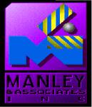 Video Game Developer: Manley & Associates