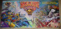 Board Game: Skeleton Warriors