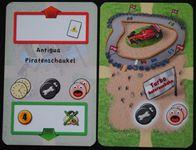 Adlungland Kartenspiele