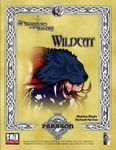 RPG Item: Wildcat