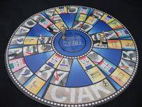 Board Game: Il Gioco del Cinema
