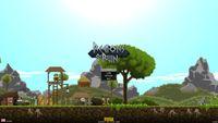 Video Game: Regions of Ruin