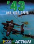 Video Game: '43: One Year After
