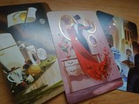 Board Game: Dixit: Revelations