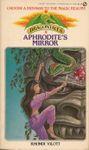 RPG Item: Aphrodite's Mirror