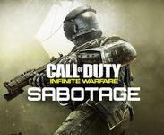 Video Game: Call of Duty: Infinite Warfare – Sabotage