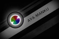 Video Game: aYa-Manku