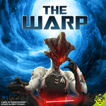 Board Game: The Warp