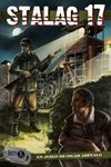 Board Game: Stalag 17