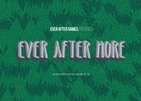 Board Game: Ever After More: The Card Game