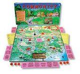 Board Game: Community