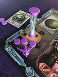 Board Game: Pandemic: Rapid Response