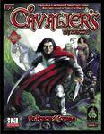 RPG Item: The Cavalier's Handbook