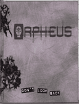 RPG Item: Orpheus