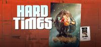 Video Game: Rochard: Hard Times