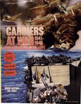 Video Game: Carriers at War 1941-1945: Fleet Carrier Operations in the Pacific