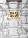 Video Game Publisher: C2Matrix