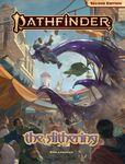 RPG Item: The Slithering