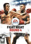 Video Game: Fight Night Round 4