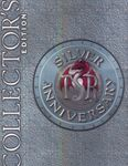 RPG Item: TSR Silver Anniversary Collector's Edition