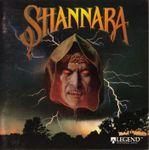 Video Game: Shannara