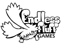 Video Game Publisher: Endless Fluff Games