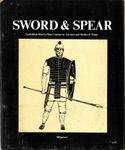 Board Game: Sword & Spear