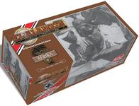Board Game: El Alamein