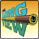 Podcast: The Long View