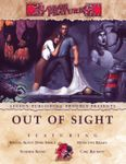RPG Item: Out of Sight