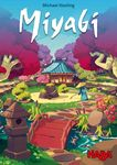 Board Game: Miyabi