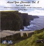 RPG Item: Accent Your Character, Vol. 2: Irish and Scottish