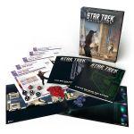 RPG Item: Star Trek Adventures: Starter Set