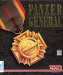 Video Game: Panzer General
