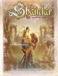 RPG Item: Shaintar: Immortal Legends