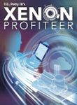Board Game: Xenon Profiteer